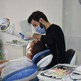 زراعة تجميل الأسنان في تركيا